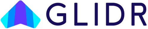 Glidr Logo