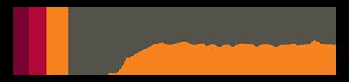 Mohawk College Ideaworks Logo