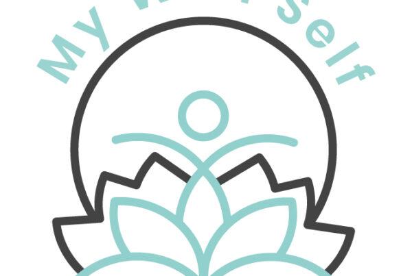 MyWellSelf Logo
