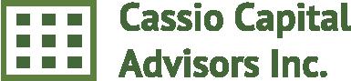 Cassio Capital Advisors Logo