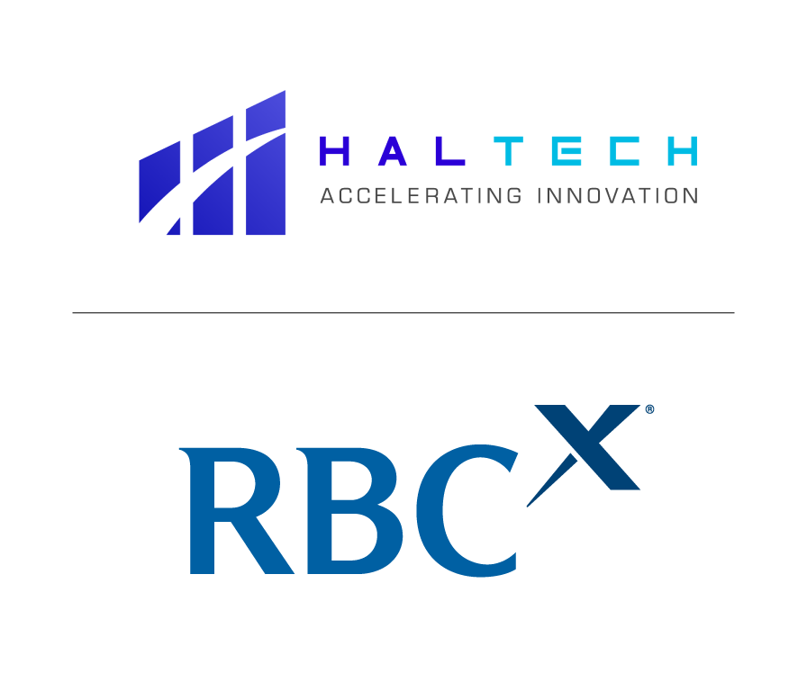 Haltech and RBCx