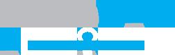 Alternawork Logo